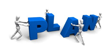 Operational Plan - Format, Guidelines, and Instructions for FY