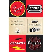 Good extended essay topics for physics